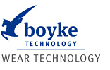 BWT Boyke Wear Technology