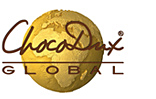 Chocodux Global